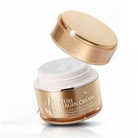 Антивозрастной крем с коллагеном / A.H.C Capture Collagen Cream