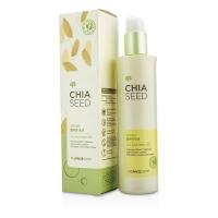 Лосьон увлажняющий   на основе семян испанского шалфея / Chia Seed Watery Lotion