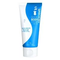Крем для похудения с охлаждающим эффектом / Label Young Good Body Cream Cool Version