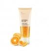 Natural Recipe Orange Mango Peeling Gel  /Пилинг с экстрактом апельсина и манго