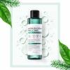 Очищающий тонер с кислотами и экстрактом чайного дерева для проблемной кожи / Some By Mi AHA-BHA-PHA 30 Days Miracle Toner