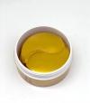 Гидрогелевые патчи с коллоидным золотом и гидролизованным коллагеном / 3W Clinic Collagen Luxury Gold Hydrogel Eye & Spot Patch