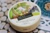 Herb Day 365 Cleansing Cream 5 Combined Cereal/Очищающий крем для лица с 5 злаками