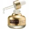 Интенсивная антивозрастная сыворотка для глаз / Privia Intense Anti-Wrinkle Eye Serum