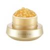 Капсульный крем с лифтинг действием на  основе ниацинамида, аденозина, 24К золота и растительных экстрактов  / Yehwadam Nokyong Collagen Contour Lift Gold Capsule Cream
