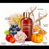 Антивозрастная эмульсия с коллагеном / The Skin House Wrinkle Collagen Emulsion