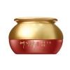 Антивозрастной крем с экстрактом красного женьшеня/Yezihu Red Ginseng Cream