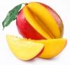 Двухфазная эссенция с сияющим эффектом/ Mango Seed Silk Good Radiance Essence