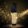 База-сыворотка под макияж для придания сияния / A'Pieu First Glow Serum