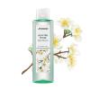 Отшелушивающий тонер с экстрактом цветов сливы / MAMONDE Aqua Peel Toner Plum Blossom
