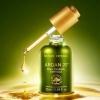 Ампульная эссенция с маслом арганы /  Argan 20 Real Squeeze Ampoule