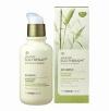 Супер увлажняющий крем-лосьон на основе  растительных экстрактов / Arsainte Eco-Therapy Moisturizer