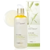 Тонер - эссенция для лица на основе  растительных экстрактов / Arsainte Eco-Therapy Tonic with essential