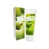 Пилинг для лица с экстрактом зеленого яблока /Aspasia Natural Clean Peeling Gel Apple
