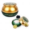 Антивозрастной крем Люкс-класса с экстрактом черной икры /  Bergamo Luxury Caviar Wrinkle Care Cream