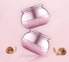 Антивозрастной крем с улиточным муцином / Bergamo Pure Snail Wrinkle Care Cream