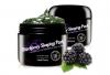 Ночная маска с душистой ежевикой /  Medi Flower Blackberry sleeping pack