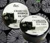 Эссенция для тела на основе угля / Ekel Charcoal Essence