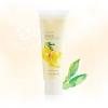 Пилинг-гель с экстрактом цитрона  / It's Skin Citron Peeling Gel