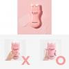 Антицеллюлитный крем для тела и ног с массажным роллером / CL-Crush Roller Cream Body & Leg Firming Roller