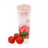 Clean dew acerola foam cleanser/ Пенка c экстрактом барбадосской вишни ацеролы