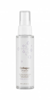 Увлажняющий мист для лица на основе коллагена /  Collagen Water Firming Moisture Mist