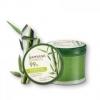Успокаивающий гель с экстрактом бамбука /  THEFACESHOP Damyang Bamboo Fresh Soothing Gel
