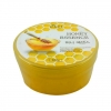 Эссенция для тела на основе меда / Ekel Honey Essence