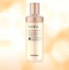 Интенсивно восстанавливающая эмульсия для кожи лица с аргановым маслом / Floria Nutra Energy Emulsion