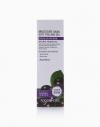 Foodaholic Moisture Skin Soft Peeling Gel Acai Berry / Натуральный пилинг-скатка с экстрактом ягод акаи