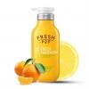 Шампунь для поврежденных волос на основе мандарина /Fresh Pop Mandarine Recipe Shampoo