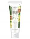 Пенка для умывания на основе авокадо / Fresh To Go Avocado Foam Cleanser
