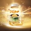 Гель – крем с частицами коллоидного золота, экстрактами женьшеня и шелка / Ginseng Royal Silk Watery Cream