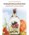 Гель для душа на основе грейпфрута и манго / Healing Bird Grapefruit & Wild Mango Botanical Body Wash