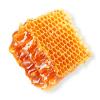 Ночная маска с экстрактом меда / Pure Source Pocket Pack Honey