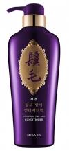 Jin Mo Anti-Hair Loss Conditioner/ Кондиционер против выпадения волос