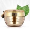 Ферментированный улиточный крем с 24-каратным золотом/ Intense care gold 24k snail cream