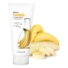 Пенка с бананом для питания уставшей кожи / It s Skin Have a Banana Cleansing Foam