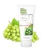 Пенка с зеленым виноградом для увлажнения кожи/ It s skin have a green grape cleansing foam
