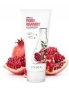 Пенка для умывания с экстрактом граната для тусклой кожи / It s skin have a pomegranate cleansing foam