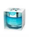 Увлажняющий крем для лица с ледниковой и морской водой / It's Skin Pure Moisture Cream