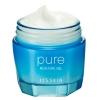 Увлажняющий гель для лица /  It's Skin Pure Moisture Gel
