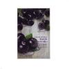 Маска для лица на тканевой основе с экстрактом ягод акаи (асаи)/ Real nature mask sheet acai berry