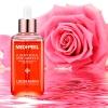 Ампульная эссенция с экстрактом розы и пептидами / Medi-Peel Luxury Royal Rose Ampoule