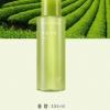 Увлажняющий тонер на основе зеленого чая / Mild Green Tea Toner