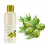 Ультра увлажняющая эмульсия на основе экстракта листьев оливы / Ultra Hydrate Olive  Emulsion