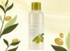 Ультра увлажняющий тонер на основе экстракта листьев оливы / Ultra Hydrate Olive Toner