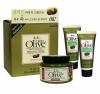Массажный крем для лица Анти-стресс / Olive Anti-stress massage cream