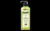 Увлажняющий скраб для тела с экстрактом оливы / Olive Body Scrub (Natural Therapy)