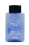 Мужской освежающий тонер  для лица / Oriox Elegance Refreshing Skin For Men